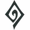 Aeorys's avatar