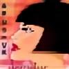 aeosdur's avatar