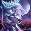 AeowinMoonFang's avatar
