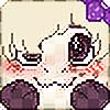 aepa's avatar