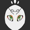 aepaex's avatar
