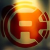 aepainter's avatar
