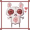 Aephelide's avatar