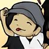 aeposadas's avatar