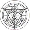 AequitaSainT's avatar