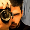 AequitasOzzy's avatar