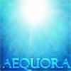 Aequora's avatar