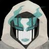 AEQUORIN's avatar
