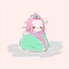 Aer-ha's avatar
