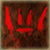 aer0bless's avatar