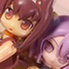 Aer0HailPhotography's avatar