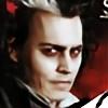 Aera8's avatar