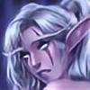 aeradrith's avatar