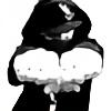 aeraiva's avatar