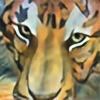 Aeralune's avatar
