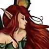 aeran's avatar