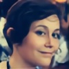 Aeranne's avatar