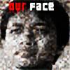 aerapiangin's avatar