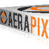 AerapixDesign's avatar
