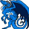 Aerazura's avatar