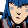Aerbella's avatar