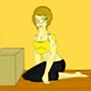 Aercy's avatar