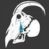 Aerdium's avatar