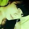 Aerebella's avatar