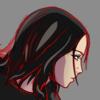 Aerekplus's avatar