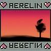 Aerelin's avatar