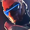 Aerenko's avatar
