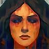 Aerenwyn's avatar