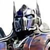 AEREOMAC92's avatar