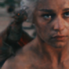 Aereona's avatar