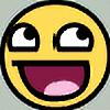 aereonphoenix's avatar