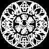 Aerethril's avatar