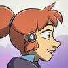 aerettberg's avatar