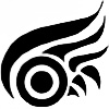 aeriadbh's avatar