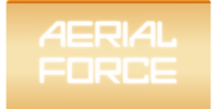 Aerial-Force