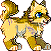 Aerial-Vew's avatar