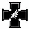 aerialace's avatar