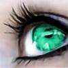 aerialisticheart's avatar