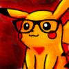 AerialRocketGames's avatar