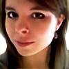 Aerialynnette's avatar