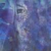 AeriaOnai's avatar