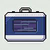 Aeridanus's avatar