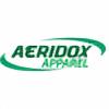 Aeridox's avatar
