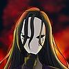 Aerie-desu's avatar