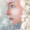 Aerie-Faerie's avatar