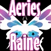 Aeries-Raine's avatar